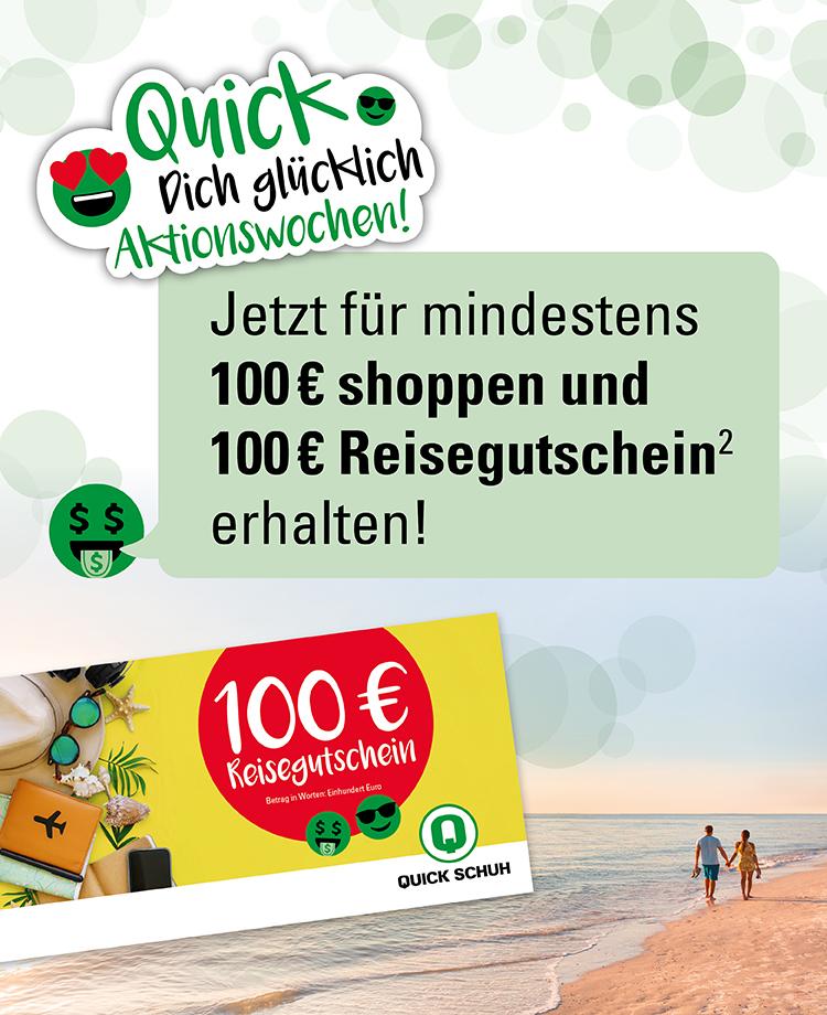 QS_Fruehjahrskampagne_2021_Landingpage_Reisegutschein_750x920