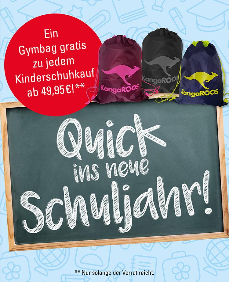 QS_Back_to_School_2021_Homepage_750x920