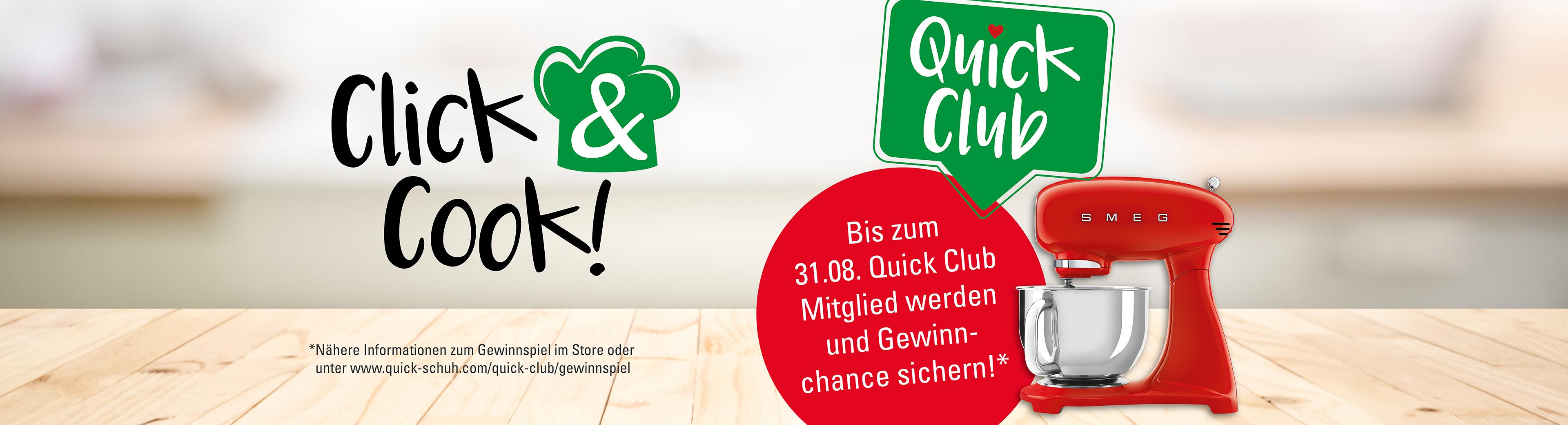 QS_Club_Einfuehrung_Homepage_3840x1040