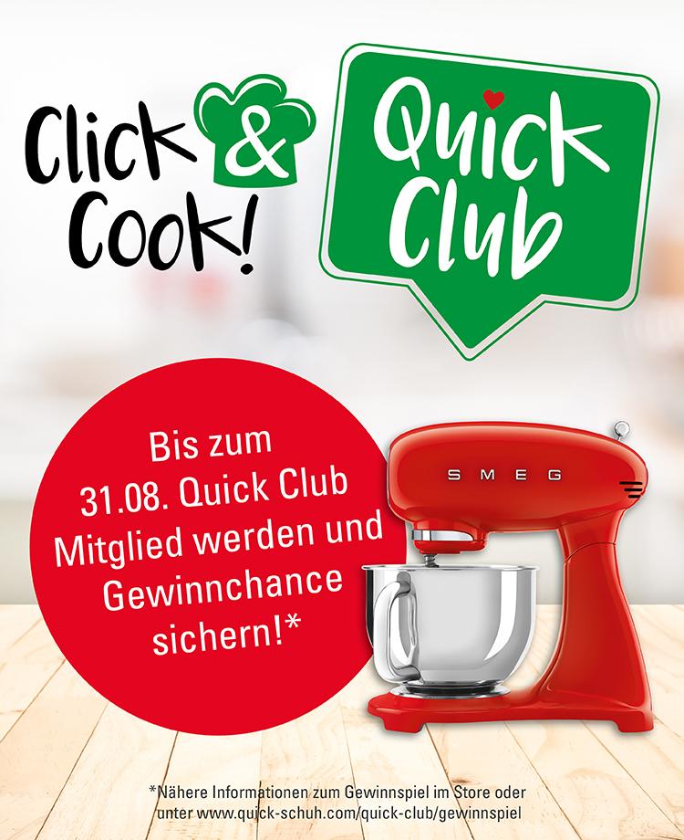 QS_Club_Einfuehrung_Homepage_750x920