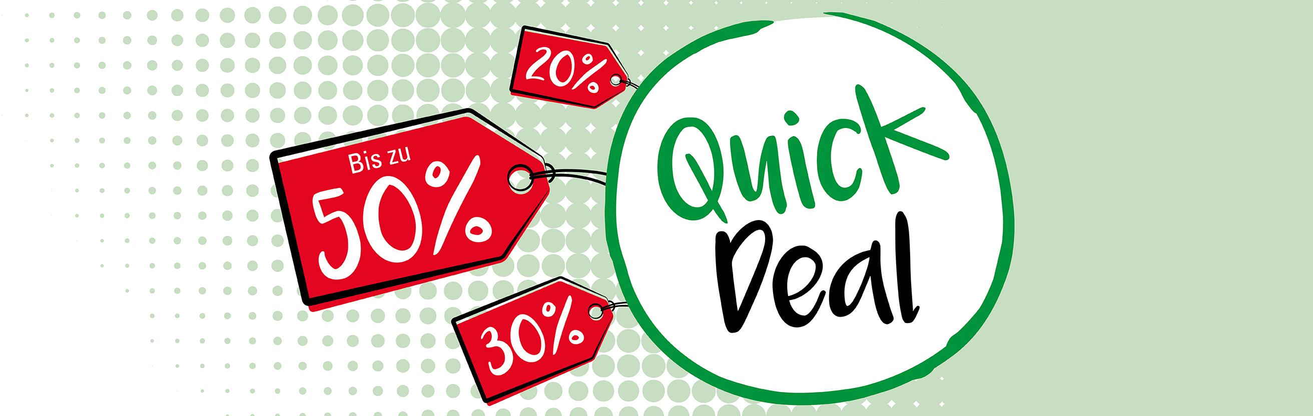 QS_Quick_Deal_FS2021_2_Banner_2624x832
