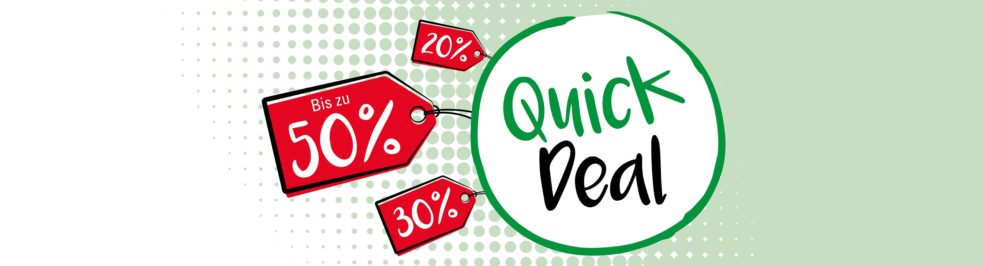 QS_Quick_Deal_FS2021_2_Banner_3840x1040