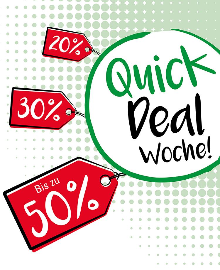 QS_Quick_Deal_FS2021_2_Banner_750x920
